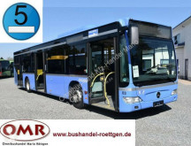 Mercedes O 530 Citaro / Lion`s City / EEV / 3-türig bus used city