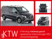 Minibus Mercedes Vito 116CDI lang, TourerPro,2xKlima,Navi,9Sitze
