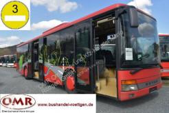Bus Setra S 315 NF / Klima / A20 / Lion`s City linje brugt