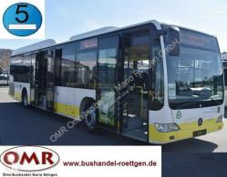 Autobuz Mercedes O 530 LE Citaro / A20 / Lion`s City / 1. Hand intraurban second-hand