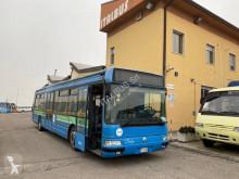 Otobüs Iveco Iveco Agorà PS 09 B7 kentler arası ikinci el araç