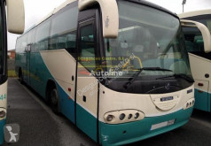 Autobus miejski Scania IRIZAR INTERCENTURY