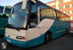 Autobuz MAN NOGE TOURING interurban second-hand