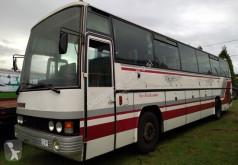 Autobus Renault IRIZAR interurbain occasion
