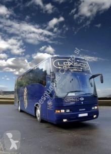 Autobús Scania K 113 EUROESTAR