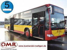 Autobus Mercedes O 530 Citaro/A20/Lion´s City/Klima/EEV de ligne occasion