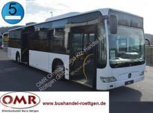 Camioneta Mercedes O 530 Citaro / A20 / Lion`s City /Klima/ Neulack de linha usada