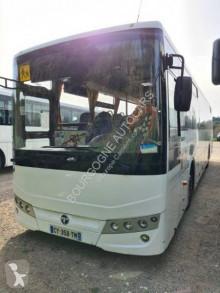 Autobus interurbain Temsa Tourmalin