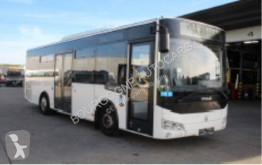 Autobús minibús Otokar Vectio ULE
