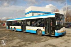 Autobús Iveco TOP CONDITION, 10 PCS, A/C, RETARDER usado