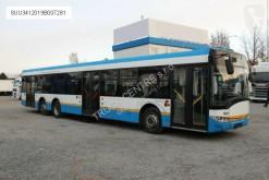 Otobüs Iveco TOP CONDITION, 10 PCS, A/C, RETARDER ikinci el araç
