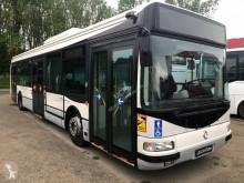 Autobus Irisbus Agora interurbain occasion