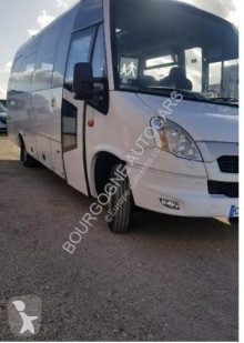 Iveco Wing microbuz second-hand