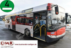 Autobús Solaris Urbino 12/530/315/Citaro/A20/Lion&apo City de línea usado