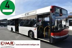 Autobús de línea Solaris Urbino 12/530/315/Citaro/A20/Lion´s City