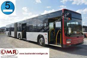 Autobuz MAN A 23 Lion´s City / 530 G Citaro / EEV intraurban second-hand