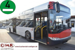 Autobús Solaris Urbino 12/530/315/Citaro/A20/Lion´s City de línea usado