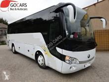 Minibus Yutong cc9 EURO 6 39+1+1