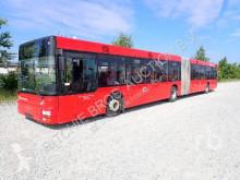 Autobus MAN A23/NG 353 de ligne occasion