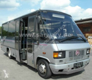 Mercedes Vario O 814 D/Teamtar/Auwärter/Vario/Medi Sitze/ midibus usado