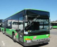 Bus Setra 416 NF/ KLIMA/ EURO 5/ Retarder/ Citaro/ 415 NF/ linje brugt