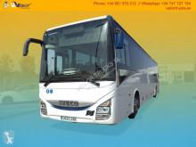 Autobús de línea Iveco CROSSWAY