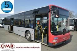 Autobuz MAN A 37 Lion`s City / A20 / A21 / 530 / Citaro /EEV intraurban second-hand