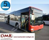 Autobuz MAN A 37 Lion´s City/A20/A21/530/Citaro/EEV intraurban second-hand