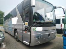 Autobús de línea Mercedes M B O350 RHD P 55E3 CAT MS