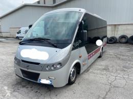 Autobús de línea NOMEC 595