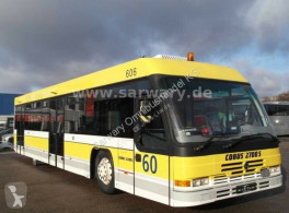 Autobuz Mercedes Cobus 2700 S/Airport /Flughafenbus/Foodtruck intraurban second-hand