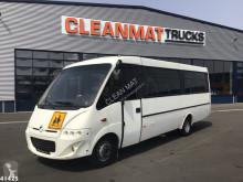 Iveco 65C17 City Bus 30+1 personen tweedehands minibus