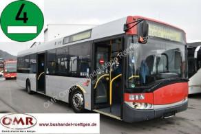Autobús Solaris Urbino Urbino 12/530/315/Citaro/A20/Lion&apo City de línea usado