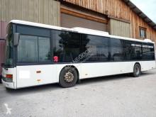 Bus Setra 315NF457H interurbant brugt