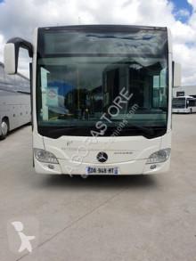 Autobus Mercedes Citaro