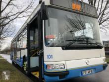 Autobus Irisbus Citelis IRISBUS CITELIS de ligne occasion