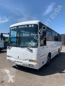 Renault Carrier автобус средней вместимости б/у