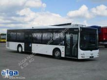 Autobús MAN Lion's City Lions City, A 21, NL 313, A/C, 41 Sitze de línea usado