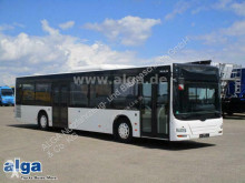 Autobus MAN Lion's City Lions City, A 21, NL 313, A/C, 41 Sitze de ligne occasion