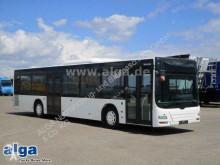Autobus de ligne MAN Lion's City Lions City, A 21, NL 313, A/C, 41 Sitze