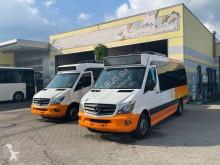 Autobús Mercedes Sprinter MB Sprinter 516 de línea usado