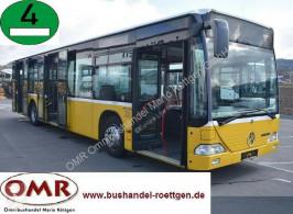 Autobuz Mercedes O 530 Citaro / A20 / A21/ Grüne Plakette/Impfbus intraurban second-hand