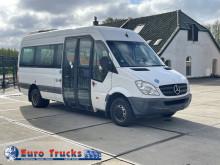Mercedes midi-bus Sprinter