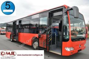 Autobus Mercedes O 530 O 530 Ü Citaro/A20/Lion's City/A21/Klima de ligne occasion