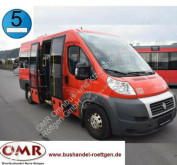 Autobús Fiat Ducato Ducato MAXI 40 / Sprinter / Crafter / Transit midibus usado