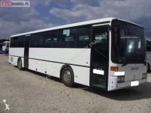 Otobüs Mercedes O 408 hat ikinci el araç