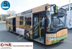 Autobús Solaris Urbino 12/O 530 Citaro/A21 Lion´s City/Orig. km de línea usado