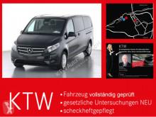 Mercedes combi Vito Vito e 111 Tourer Pro,Extralang,8Sitzer,Kamera