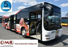 Autobus lijndienst MAN A21 Lion´s City/A20/O 530/Citaro