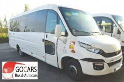 Iveco FERQUI 33pl tweedehands minibus
